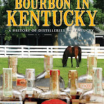 "Chester Zoeller ""Bourbon in Kentucky"", wyd. 2, Butler Books, Louisville 2010.jpg"
