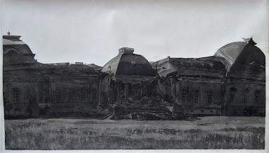 national-palace.jpg