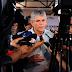 MPF recorre contra decisão de enviar processo de Ricardo Coutinho para justiça eleitoral