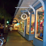 Key West Vacation - 116_5308.JPG