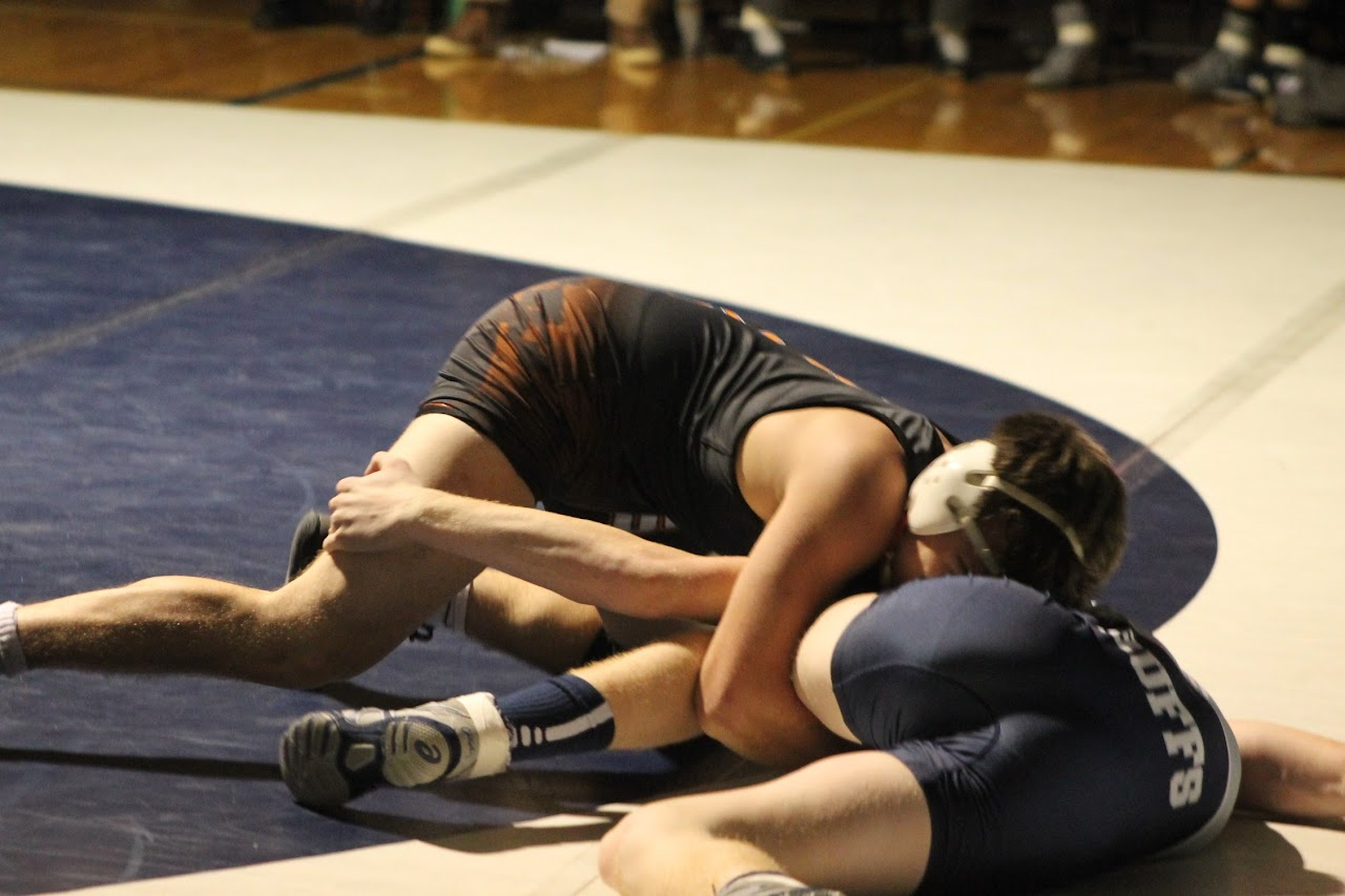 Wrestling - UDA at Newport - IMG_5171.JPG