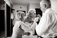 przygotowania-slubne-wesele-poznan-143.jpg