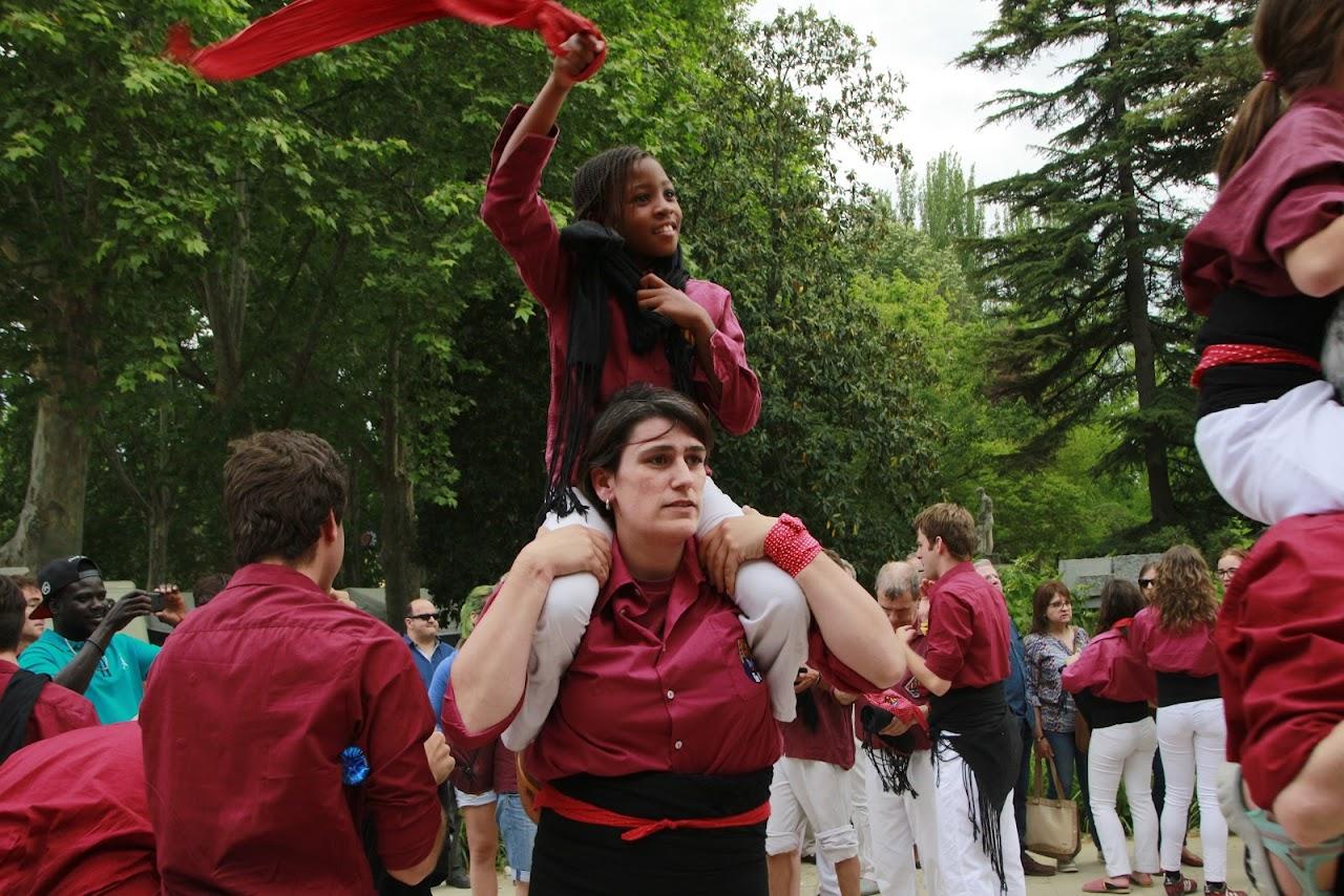 Actuació XXXVII Aplec del Caragol de Lleida 21-05-2016 - _MG_1716.JPG