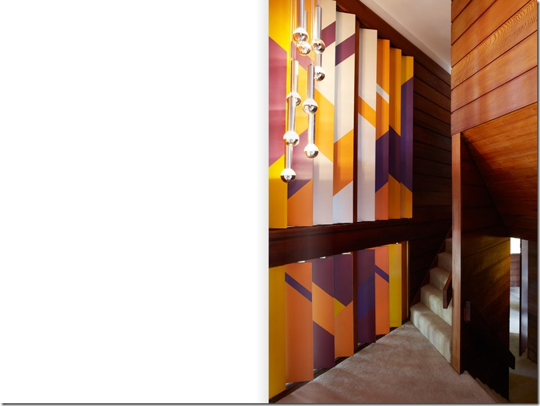 BarrHouse-panels