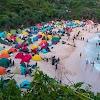 127 Obyek Wisata Beroperasi Saat Libur Lebaran, Pemda Yogya Rinci Aturannya