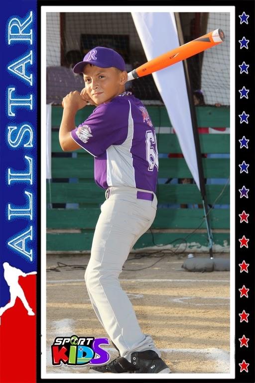 baseball cards - IMG_1572.JPG