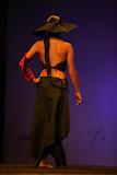 – presentace nastavení 1 sec. ZIMA -PRINCEZNY finále Top Styl Designer 2006 UNIVERSE VERSE UNI -střih bezezbytku - společenský oděv