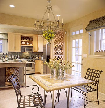Home Decor On A Budget Save Money