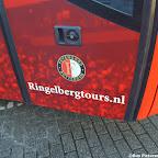 Feyenoord bus (27).jpg