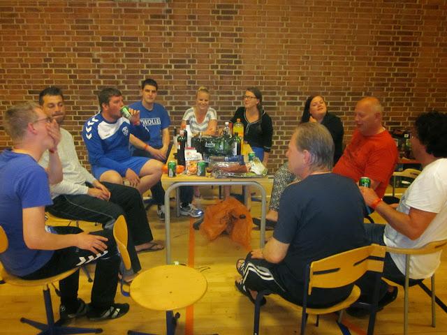 Aalborg City Cup 2015 - IMG_3486.JPG