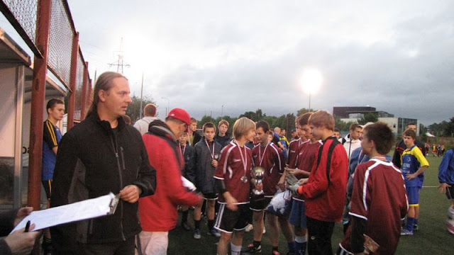 Wielki Finał Ligi Dzielnic Południowych 2010/2011 - final178.JPG