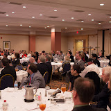 2013-04 Midwest Meeting Cincinnati - SFC%2B407%2BCincy-1-3.jpg