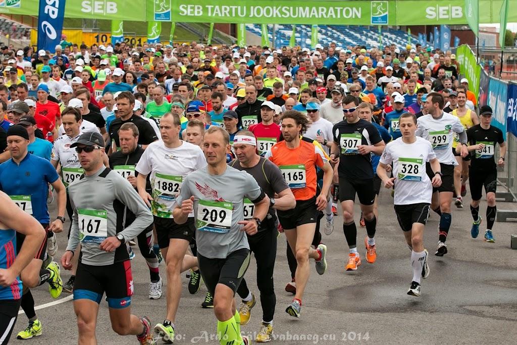 2014.05.11 SEB 32. Tartu Jooksumaraton - AS20140511KTM_082S.JPG