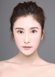 Gao Longke China Actor