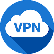 VPN Master Private For Free