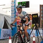 2013.05.30 Tour of Estonia, avaetapp Viimsis ja Tallinna vanalinnas - AS20130530TOEVL_189S.jpg