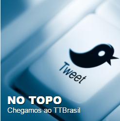 No Topo