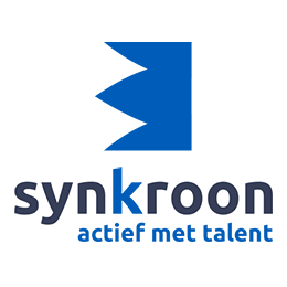 Synkroon