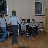 2009-12-14 Spotkanie wigilije