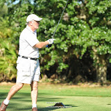 OLGC Golf Tournament 2015 - 205-OLGC-Golf-DFX_7664.jpg