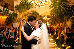 Foto 1281. Marcadores: 18/06/2011, Casamento Sunny e Richard, Rio de Janeiro