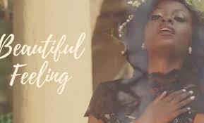 AUDIO | Rin Marii Ft. JOH MAKINI - BEAUTIFUL FEELING | Download New song