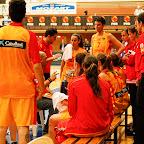 Baloncesto femenino Selicones España-Finlandia 2013 240520137431.jpg