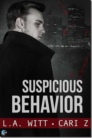 SuspiciousBehaviour_500x750