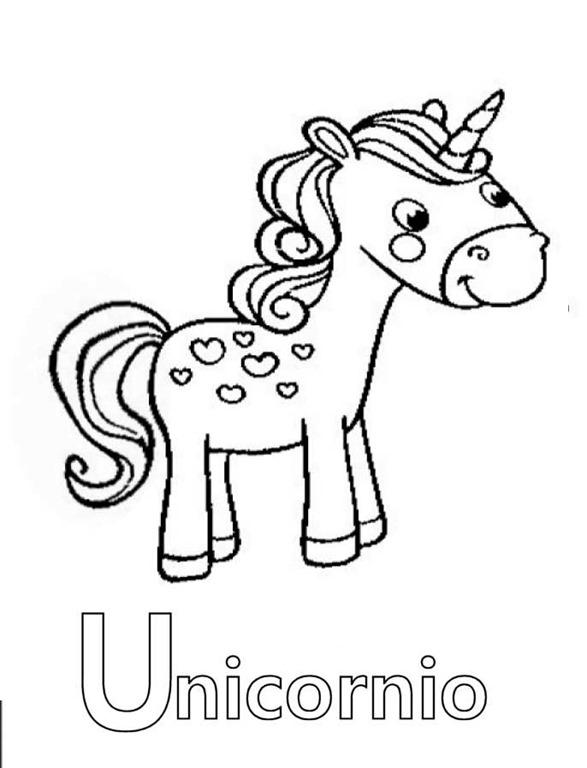 [unicornio-jugarycolorear-net-52]