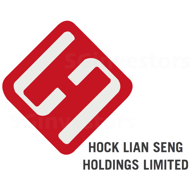Hock Lian Seng Holdings (HLSH SP) - UOB Kay Hian 2017-05-11: 1Q17 Earnings Pick Up As Expected