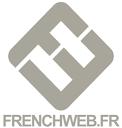 Frenchweb ParlonsPo