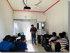 Kalmunai IT Hub - Suhail Jamaldeen  (1)