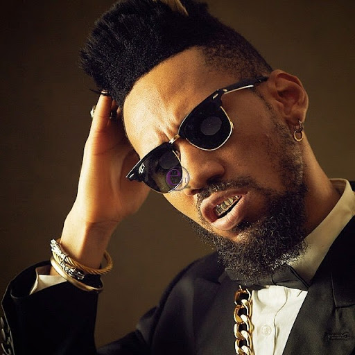 """""""I Cannot Date Phyno, Igbo Men Are Rude"""" — Nigerian Lady Says"""