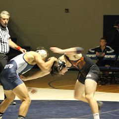 Wrestling - UDA at Newport - IMG_4931.JPG