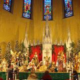 St. Marys Church - New Castle - DSC03115.JPG