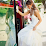 Soliloquy Bridal Couture's profile photo