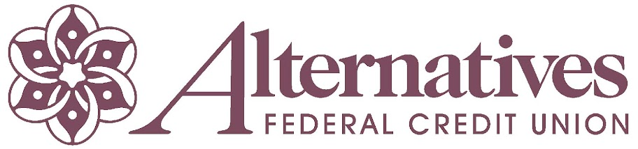 Alternatives FCU Logo