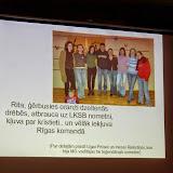 Gatavošanās studentu Jāņu nometnei 2014 - IMG_9754.JPG