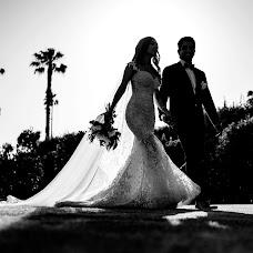 Wedding photographer Will Wareham (willwarehamphoto). Photo of 22.08.2018