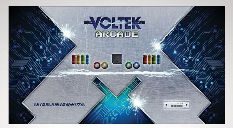 Voltek_CP_V6.jpg