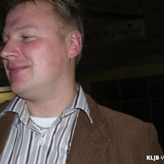 72Stunden-Ball in Spelle - Erntedankfest2006%2B168-kl.jpg