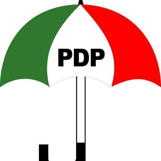 APC Responsible For Killings In Nigeria - PDP