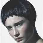 short-haircuts-089.jpg