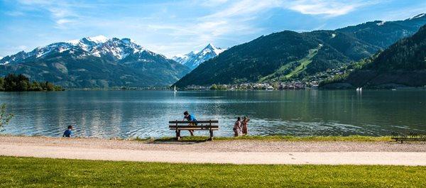 3 Cidades charmosas para visitar na Áustria