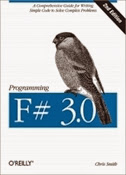 Programming F# 3.0, 2nd Edition