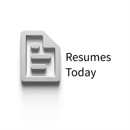 résumés today success starts with you