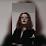 Bella Andryczka's profile photo