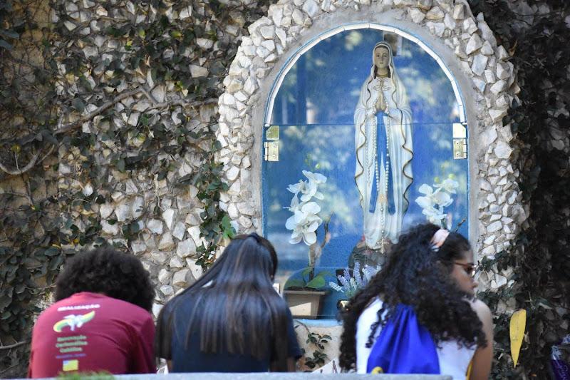 Despertai 2018 Diocese de Uruaçu-GO (72)