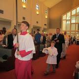 Easter Mass 4.20.14 - 009.jpg