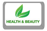 https://sites.google.com/a/ourlovingchildren.org/afl/health--beauty
